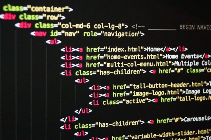 Crear pagina web WordPress sin código