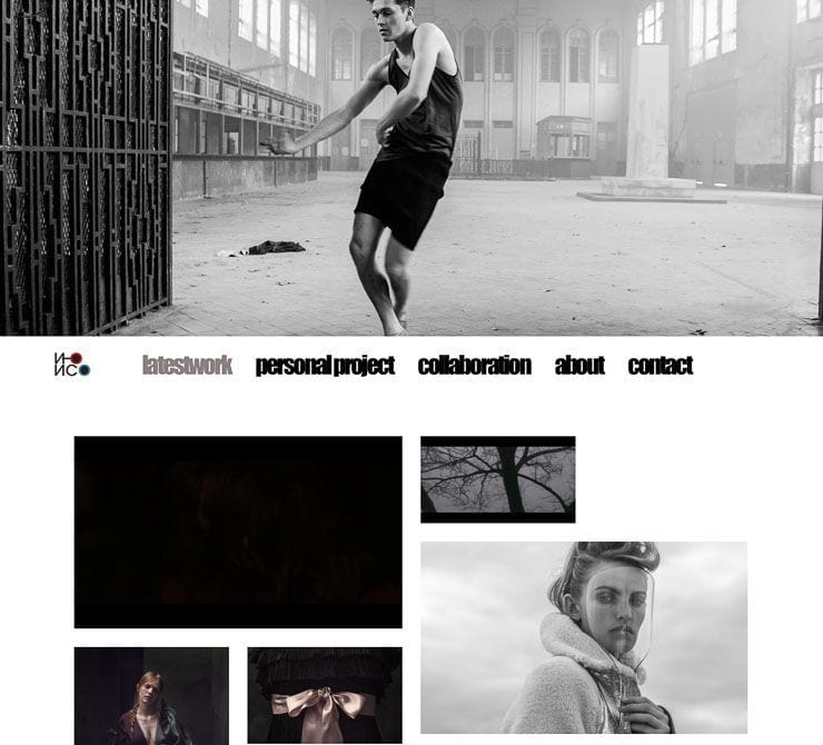 Eugenio-Recuenco-web-wordpress fotografía