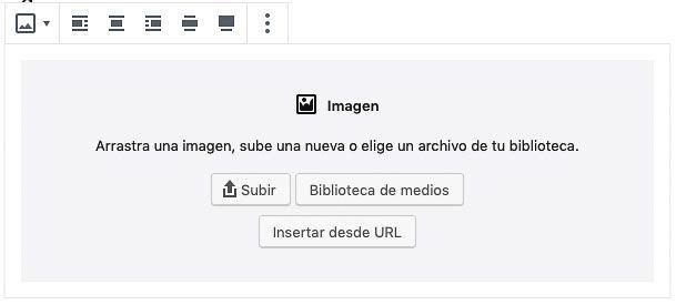 añadir imagen bloque editor WordPress.jpg